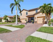 2765 Via Piazza Loop, Fort Myers image