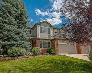 8616 Fawnwood Drive, Castle Pines image