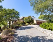 16095 Redwood Lodge Rd, Los Gatos image