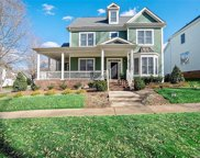 3330  Colonel Springs Way, Fort Mill image