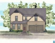 165 Shelby Farms Dr, Alabaster image