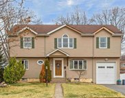 195 Hirschfield Place, New Milford image