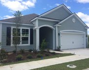 656 Lorenzo Drive, North Myrtle Beach image