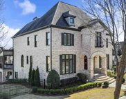 5907 Allee Way, Braselton image