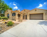 30619 N 126th Lane, Peoria image