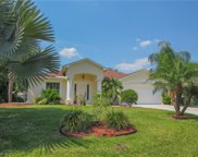 3648 Monfero Avenue, North Port image