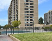 3709 GEORGE MASON DRIVE Unit #1616, Falls Church image