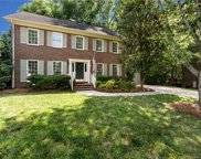 1204  Chausley Court, Charlotte image