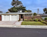 380 Granada Dr, South San Francisco image