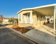 1220 Tasman 412, Sunnyvale image