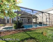 244 ISLAND GREEN DR, St Augustine image