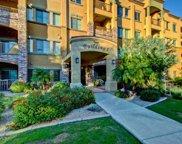 5450 E Deer Valley Drive Unit #3010, Phoenix image