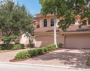 3177 Aviamar Cir Unit 102, Naples image