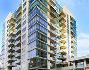 123 South Green Street Unit 301B, Chicago image
