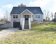 6655 Crooked Creek  Drive, Martinsville image