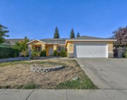 815 Griffith Way, Wheatland image