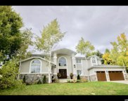 1459 E Kristianna Cir, Salt Lake City image