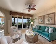 5051 Pelican Colony Blvd Unit 302, Bonita Springs image