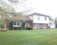 9211 Selkirk  Court, Indianapolis image