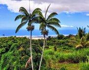 73-4424 HAWAII BELT RD, KAILUA KONA image