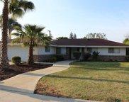 6109 Lupine, Bakersfield image