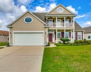 425 Highfield Loop, Myrtle Beach image