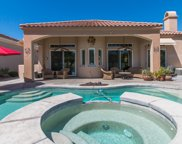78 Via Las Flores, Rancho Mirage image