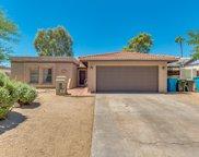 3817 E Larkspur Drive, Phoenix image