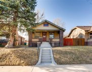 3080 West 36th Avenue, Denver image