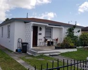 1851 Nw 36th Ave, Miami image