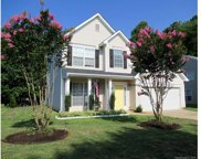 128 Meandering Way, Mooresville image