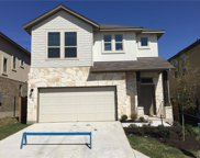 3240 Whitestone Blvd Unit 82, Cedar Park image