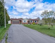 2173 Wharncliffe S Road, London image