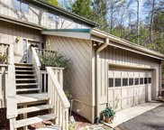 135  Mountain Village Boulevard Unit #2006, Lake Lure image