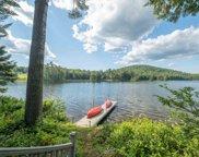 380 Waukeena Lake Road, Danbury image