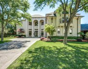 6406 Lakehurst, Dallas image