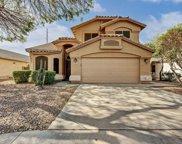 9329 E Posada Avenue, Mesa image