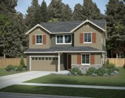 20015 6th Dr SE, Bothell image