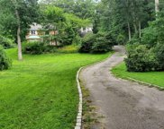 16 Rolling Hill  Road, Old Westbury image