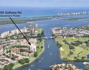 356 Golfview Road Unit #801, North Palm Beach image
