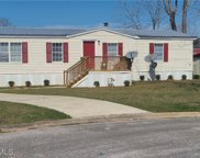16283 Shell Court, Loxley image