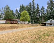 5704 - 5706 92nd St Ct E, Puyallup image