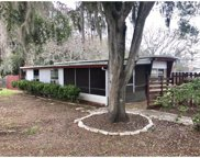 17025 Lakeside Drive, Montverde image