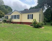 1317 North Enota Ave, Gainesville image