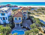 4660 Destiny Way, Destin image