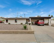 1002 E Harmont Drive, Phoenix image