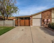 1838 E Intrepid Avenue, Mesa image
