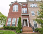 13528 WATERFORD HILLS BOULEVARD Unit #13528, Germantown image