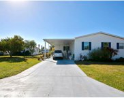 3791 Royal Palm DR, St. James City image