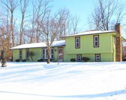 9706 Iris  Drive, West Chester image
